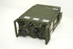 KY-57 voice encryption unit