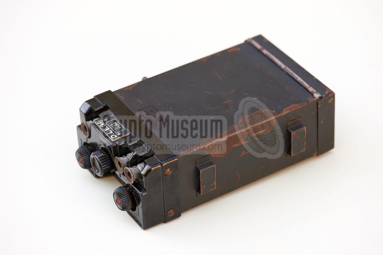 Current Probe Amplifier Circuit Diagram Tradeoficcom